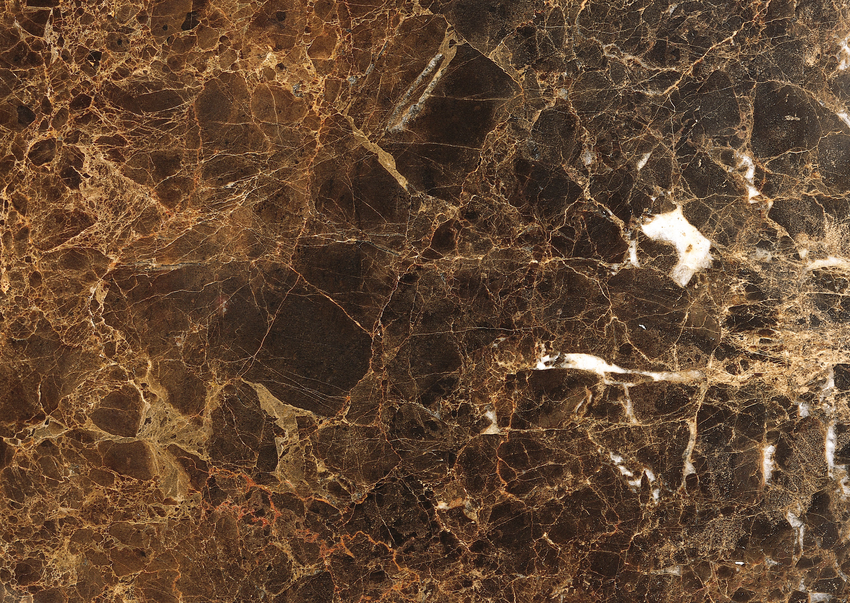Gallery For Brown Marble Texture Background