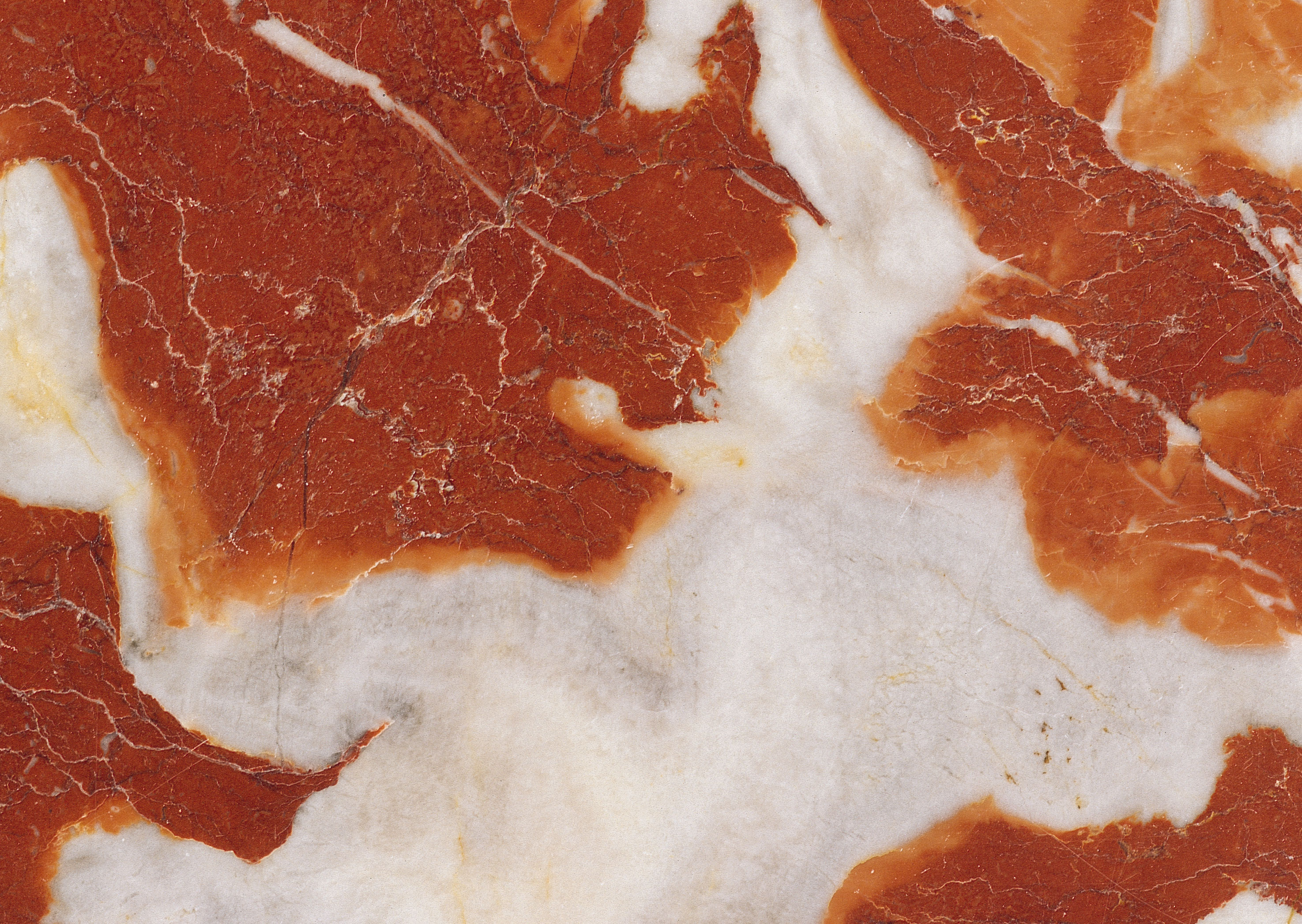 orange marble texture, background marble image