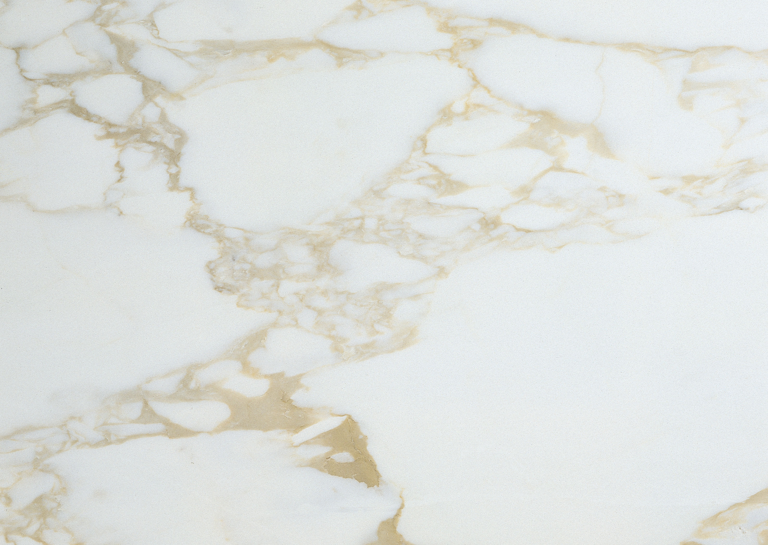 marble texture, background marble image - marble texture, background ...
