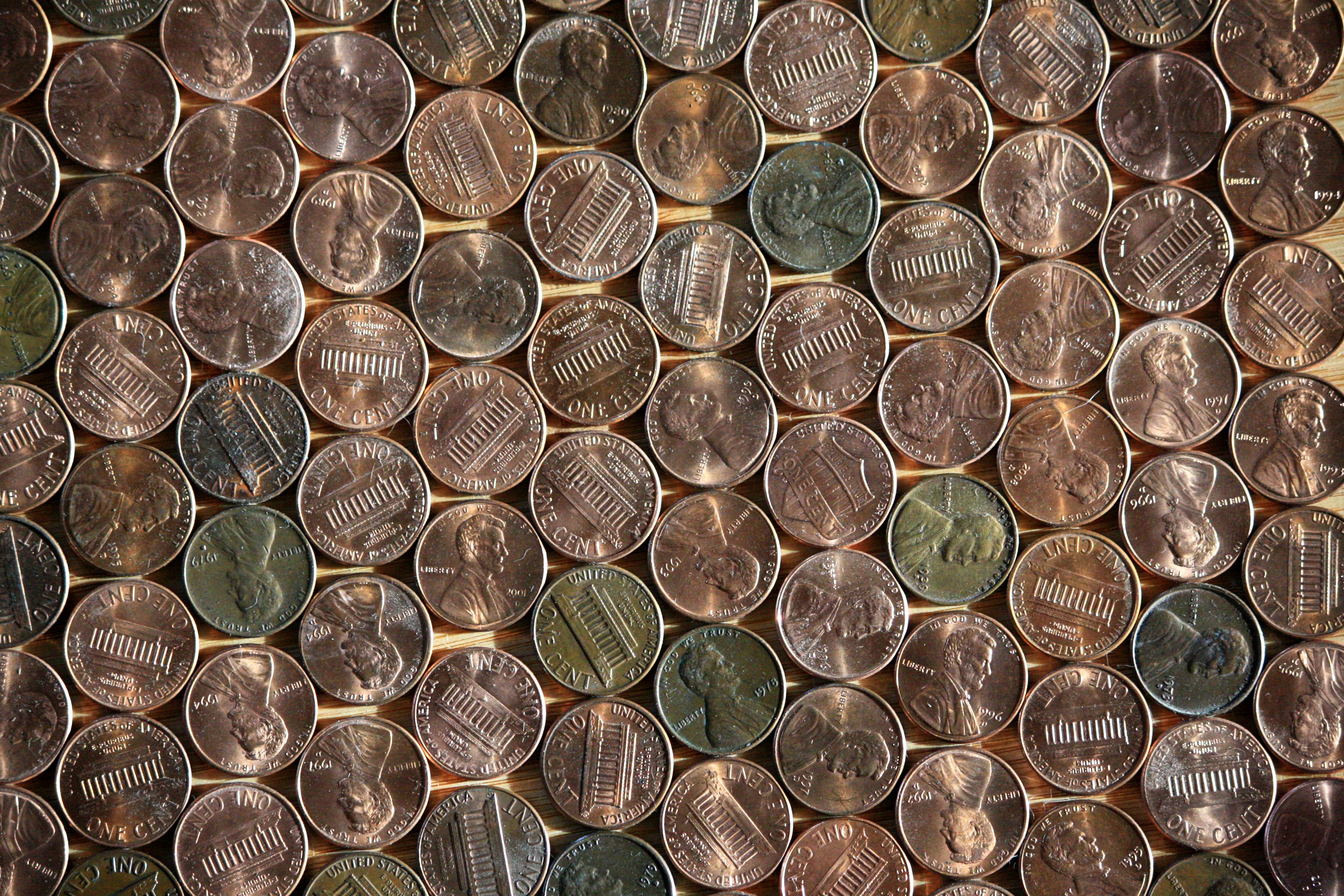 coins background coin cash - photo #11