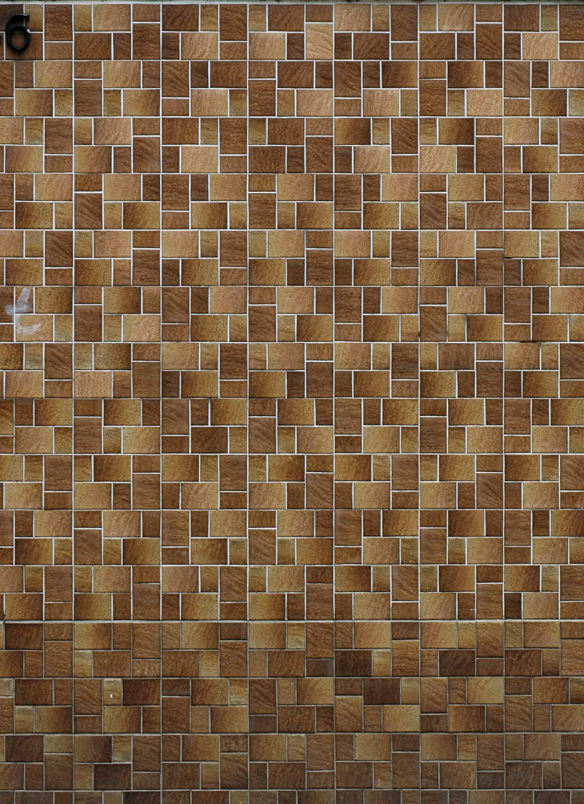 Amazoncom Discount Bathroom Tiles