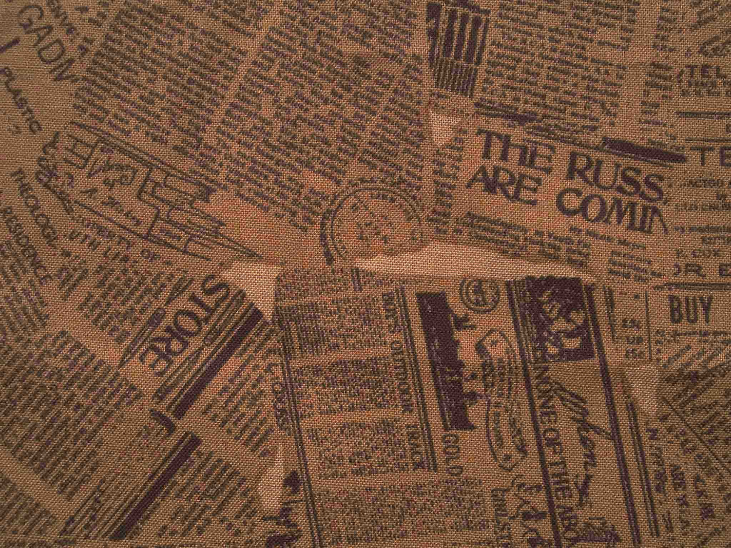 yellow old newspapers, texture newspapers, background, yellow old newspapers background