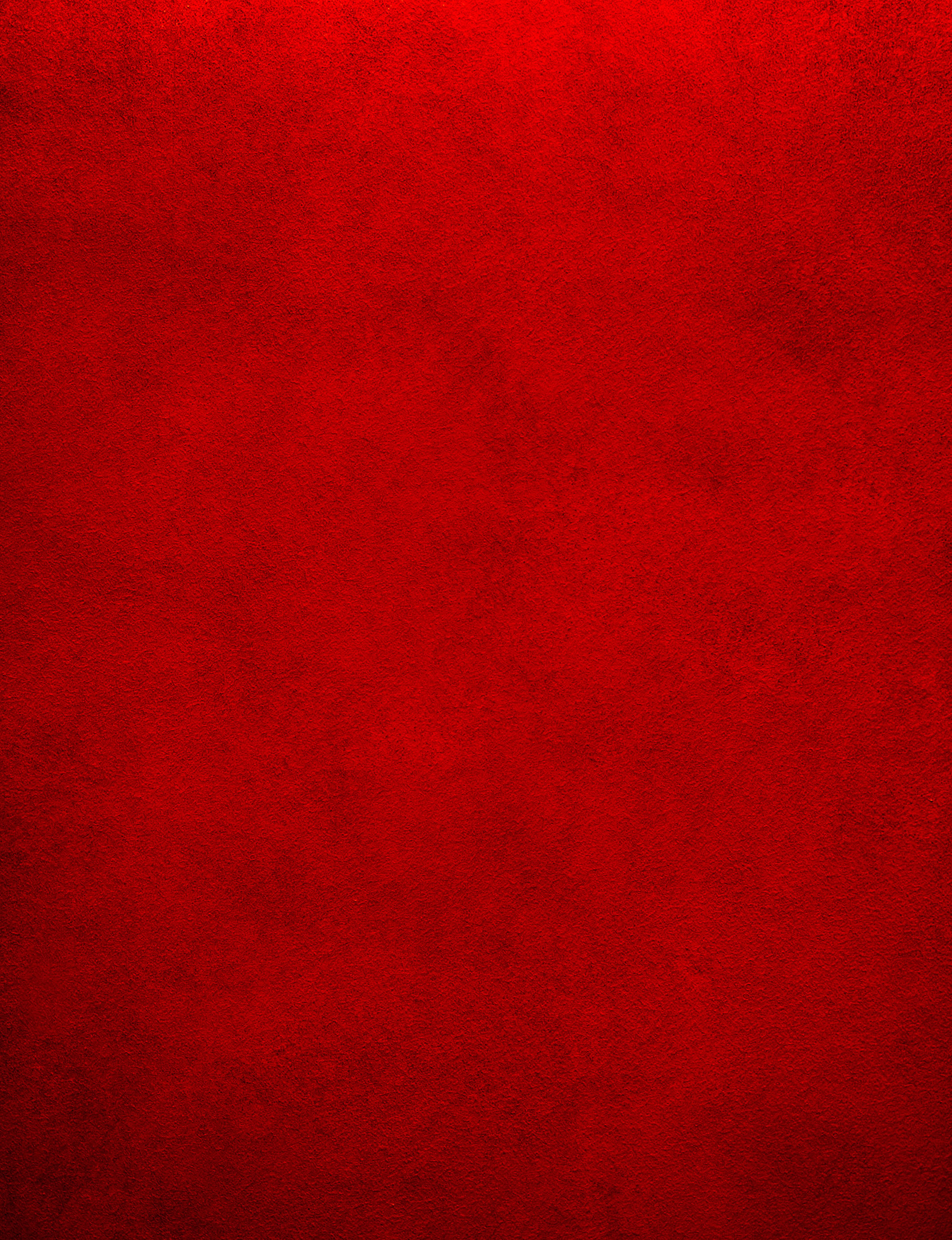 red textured background hd - photo #28