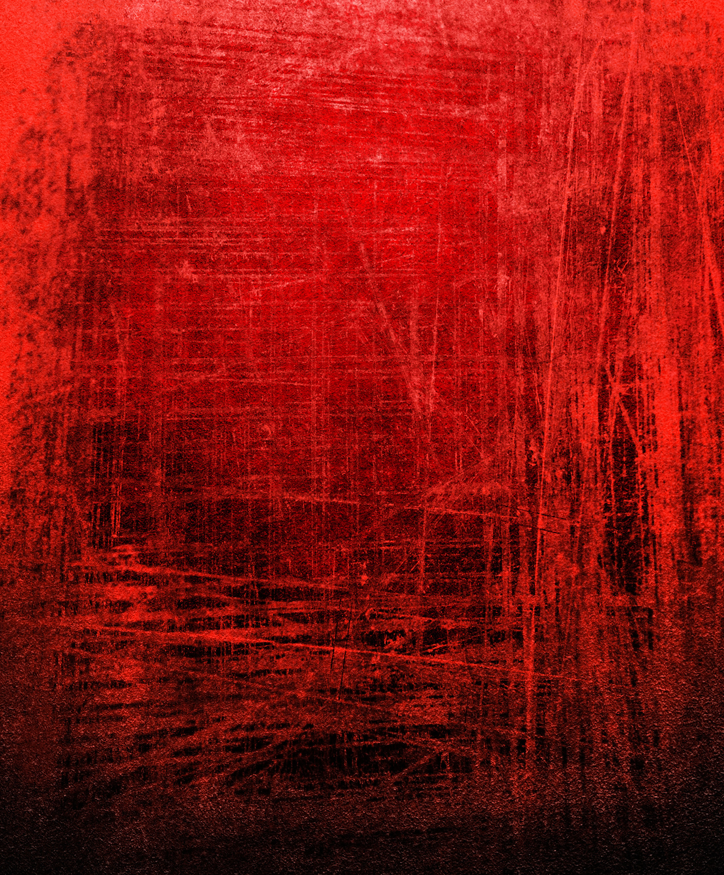 Tone And Texture In Art : Red paint texture paints background download photo