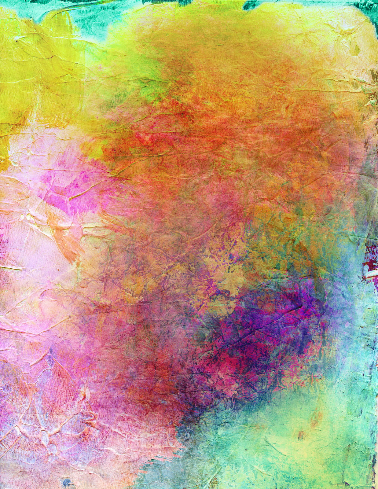 абстракция, abstraction, paint, texture paints, background, download photo, color paint texture background
