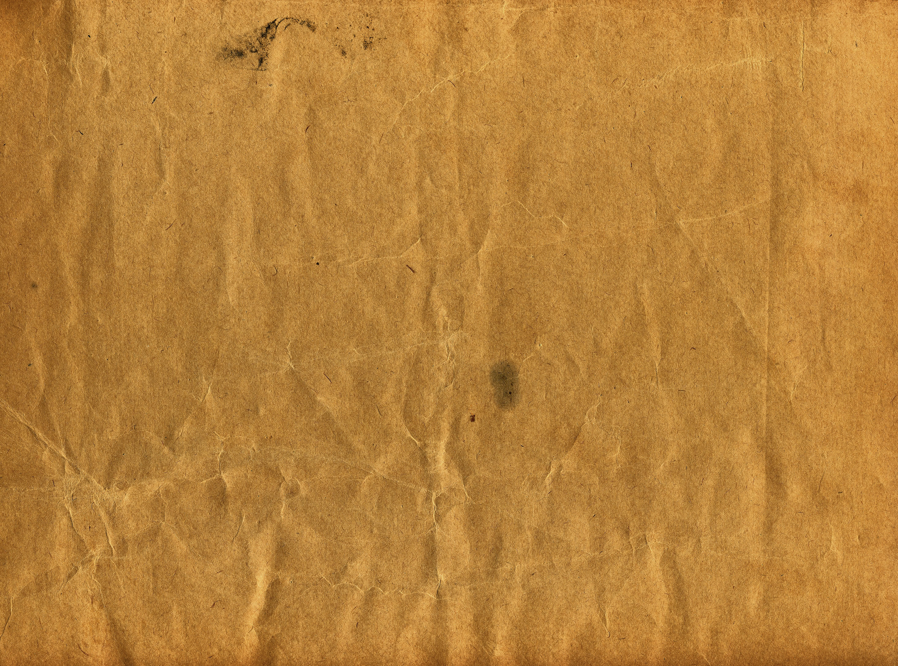 texture  old brown paper  download photo  background  old paper    Brown Paper Texture