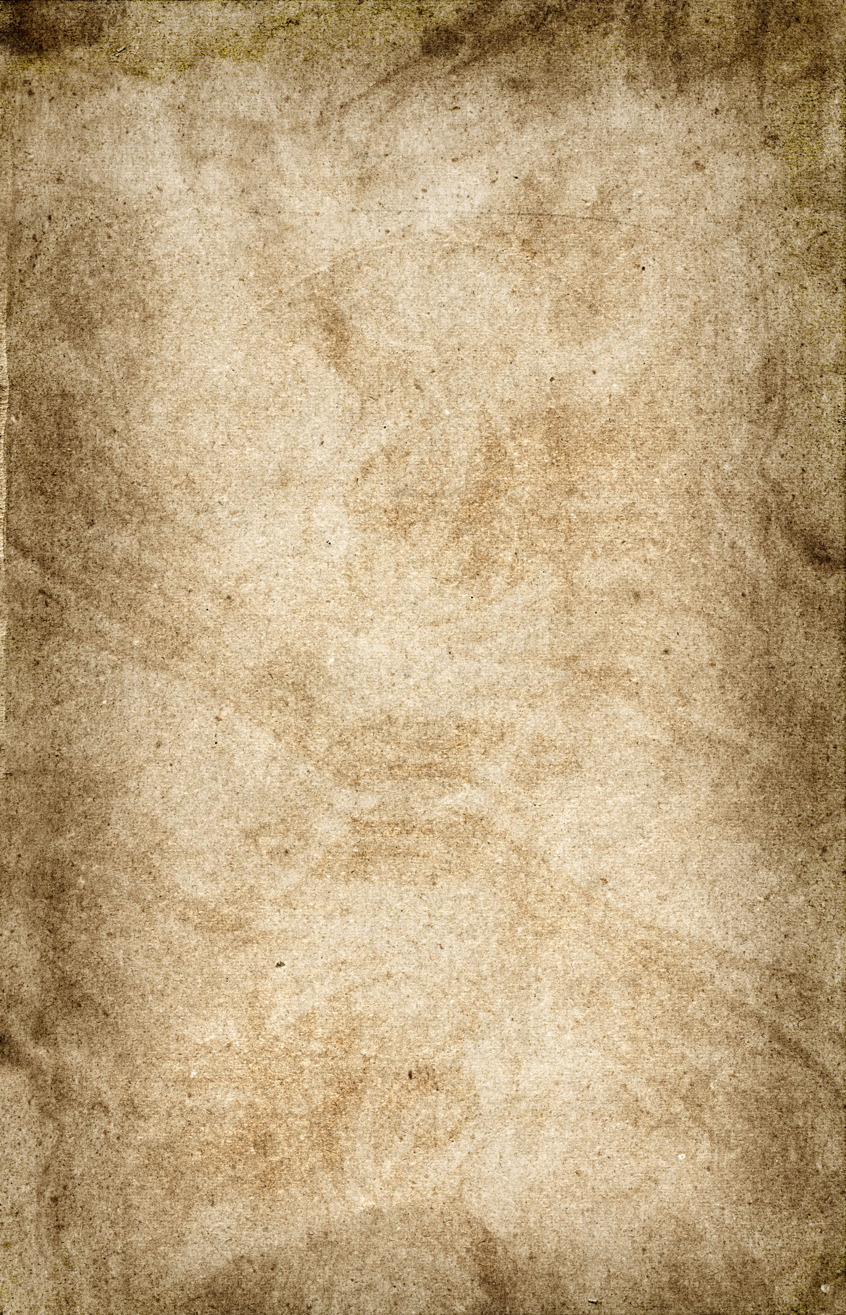 Texture paper, texture, download background, background