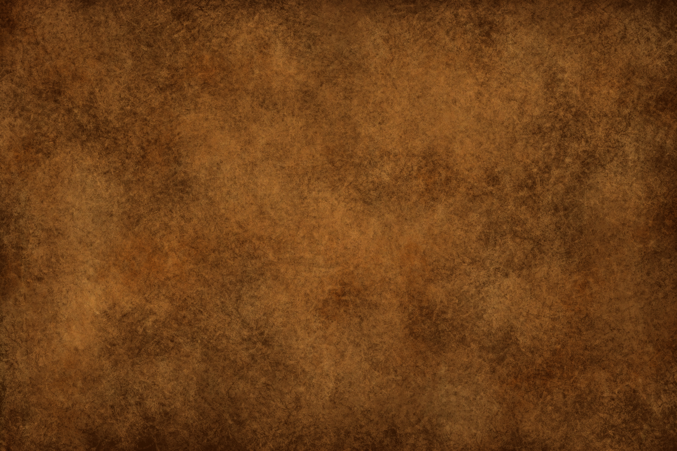 brown ragged old paper background texture download free