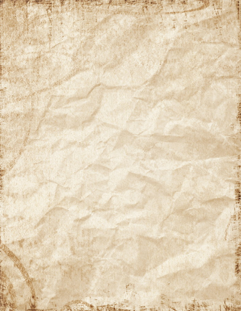 paper, background, texture, download an image, paper texture