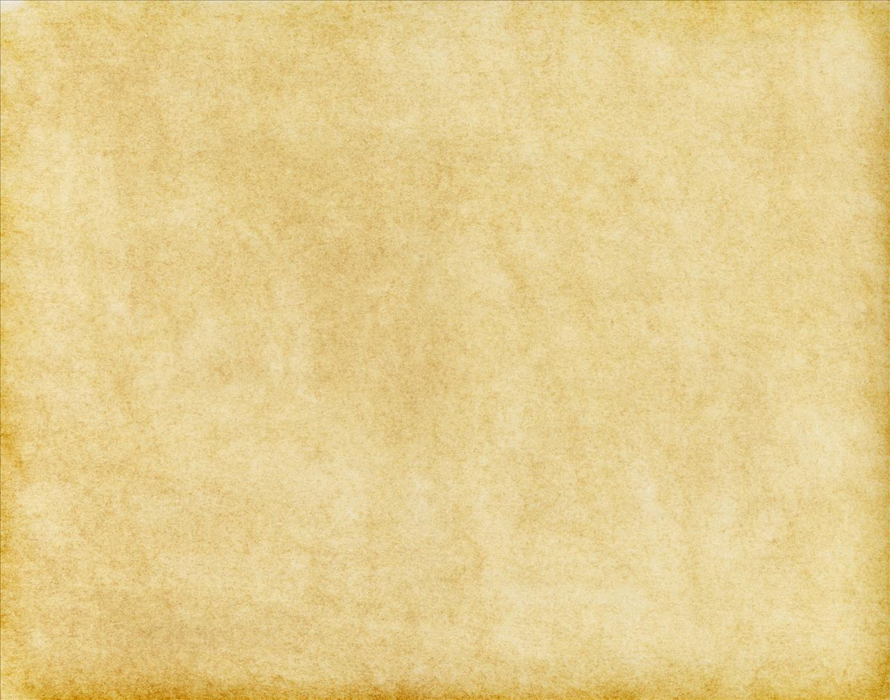 antique paper background