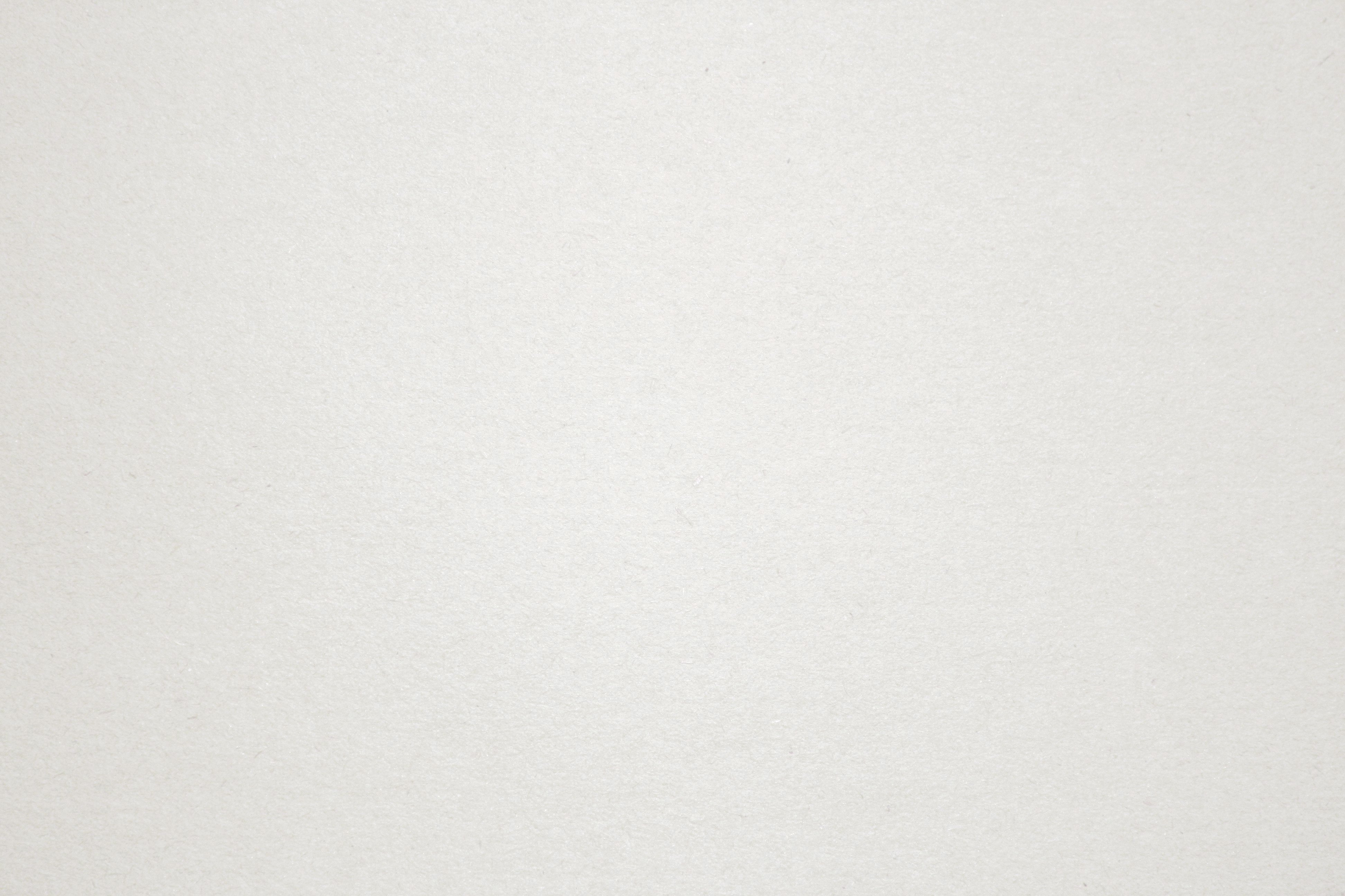 Paper Texture Free Downloads