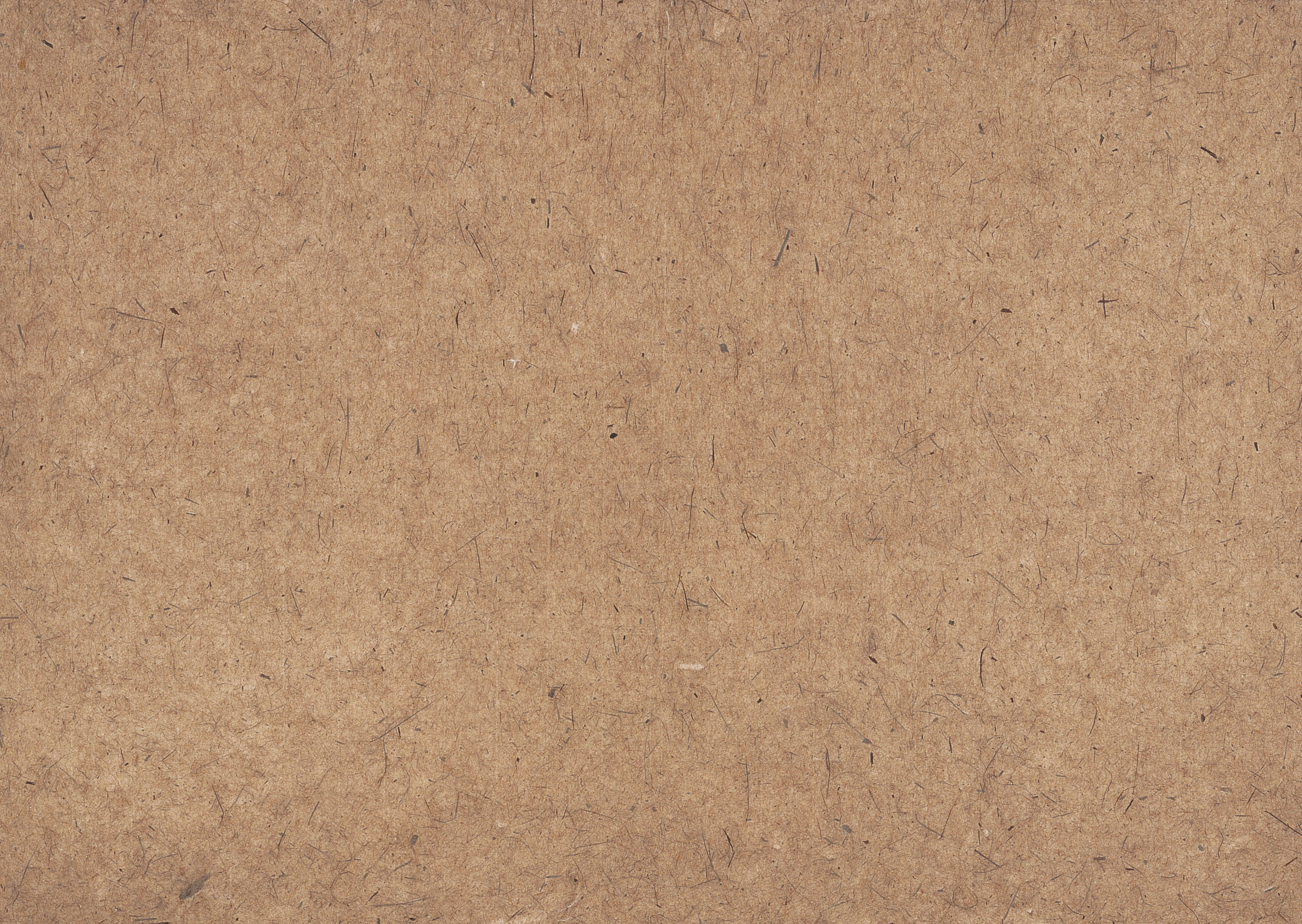 texture background, free image