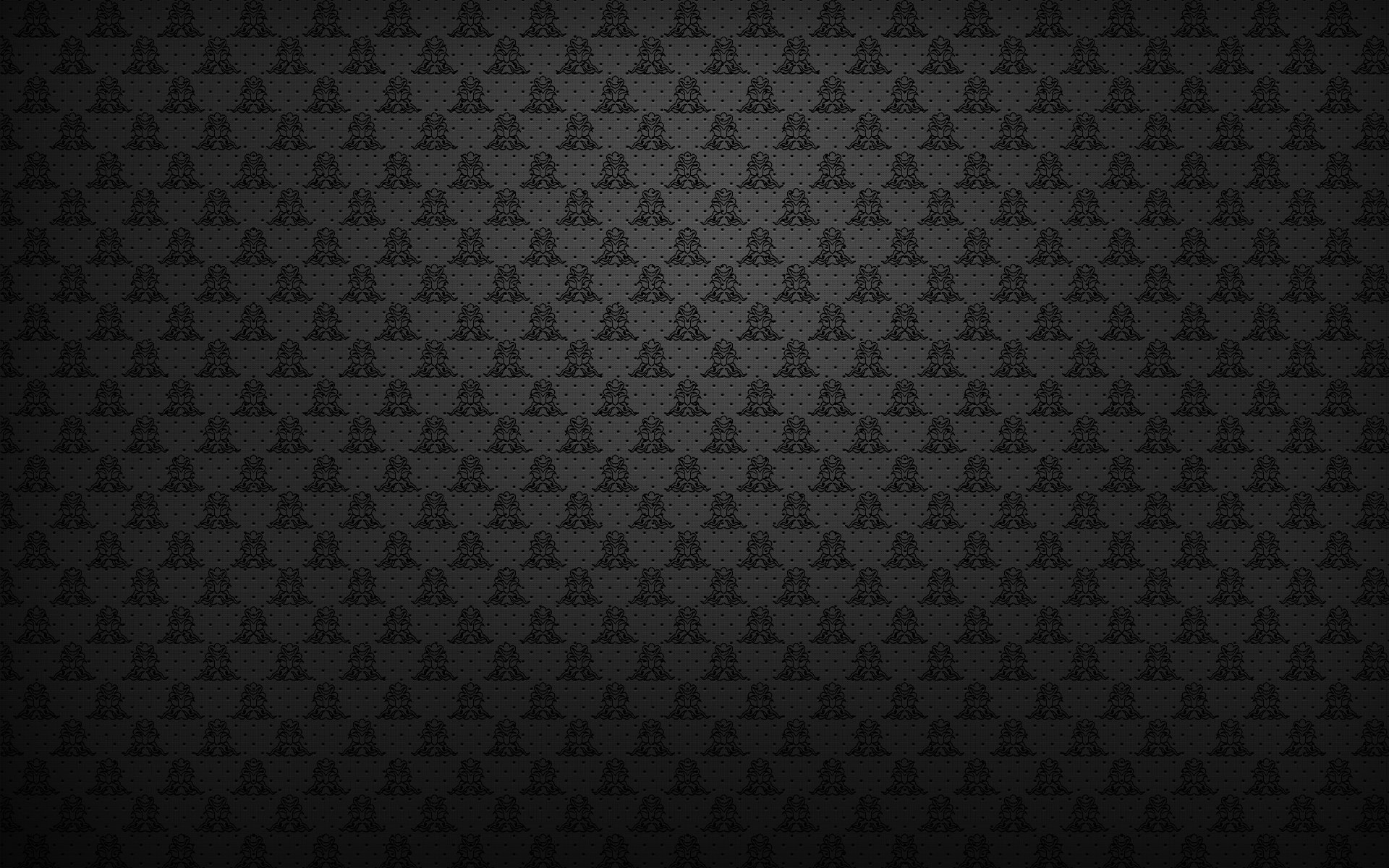 textures patterns, templates, download photo, pattern background textures, обои