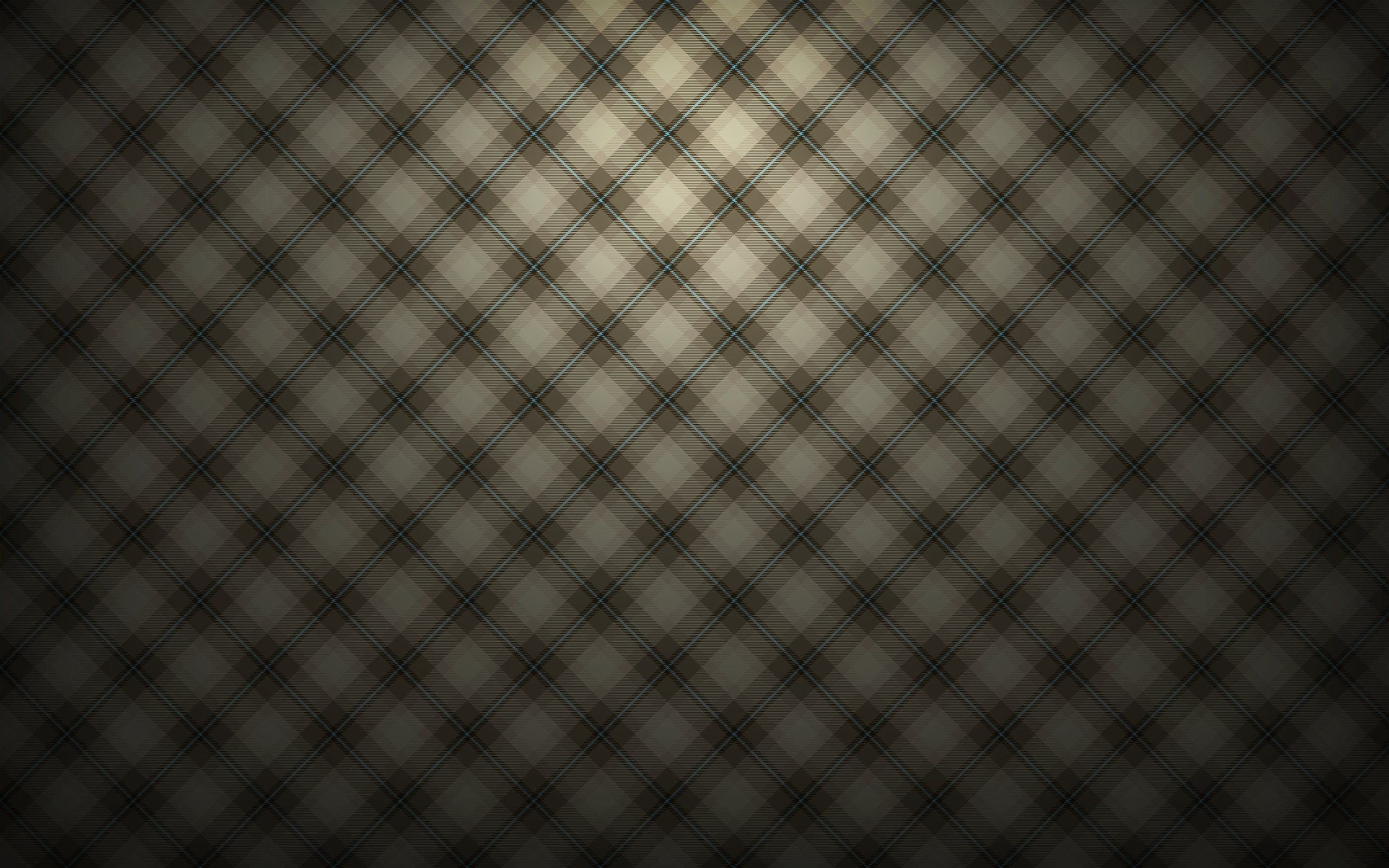 textures patterns, templates