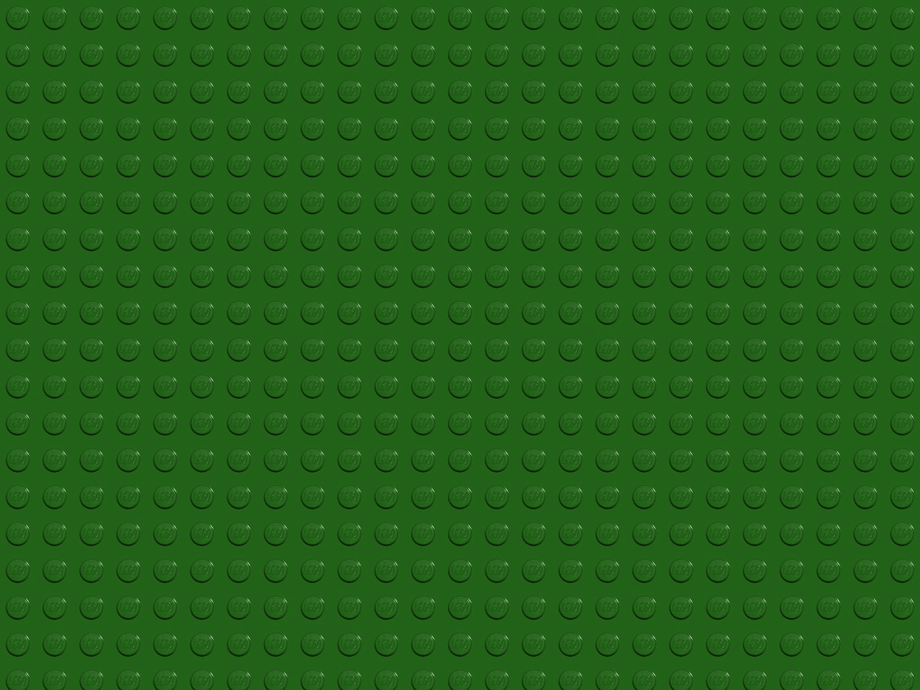 Green Lego Wallpaper plastic, plastic material , download photo