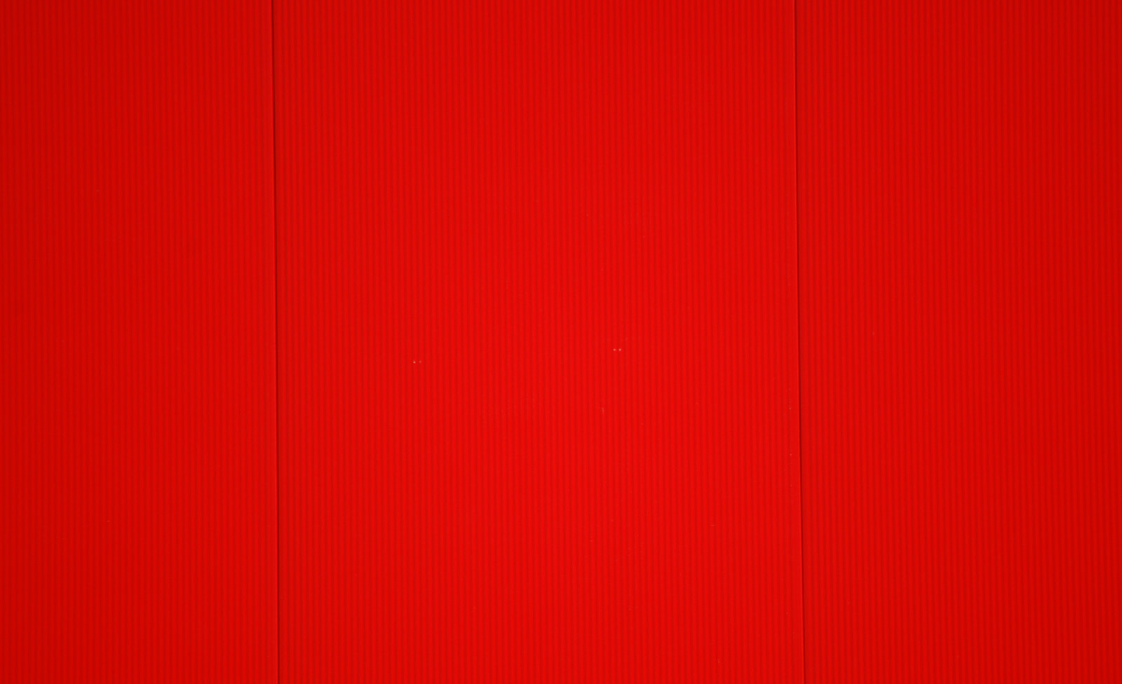 red plastic material texture, plastic, download photo, red plastic texture background