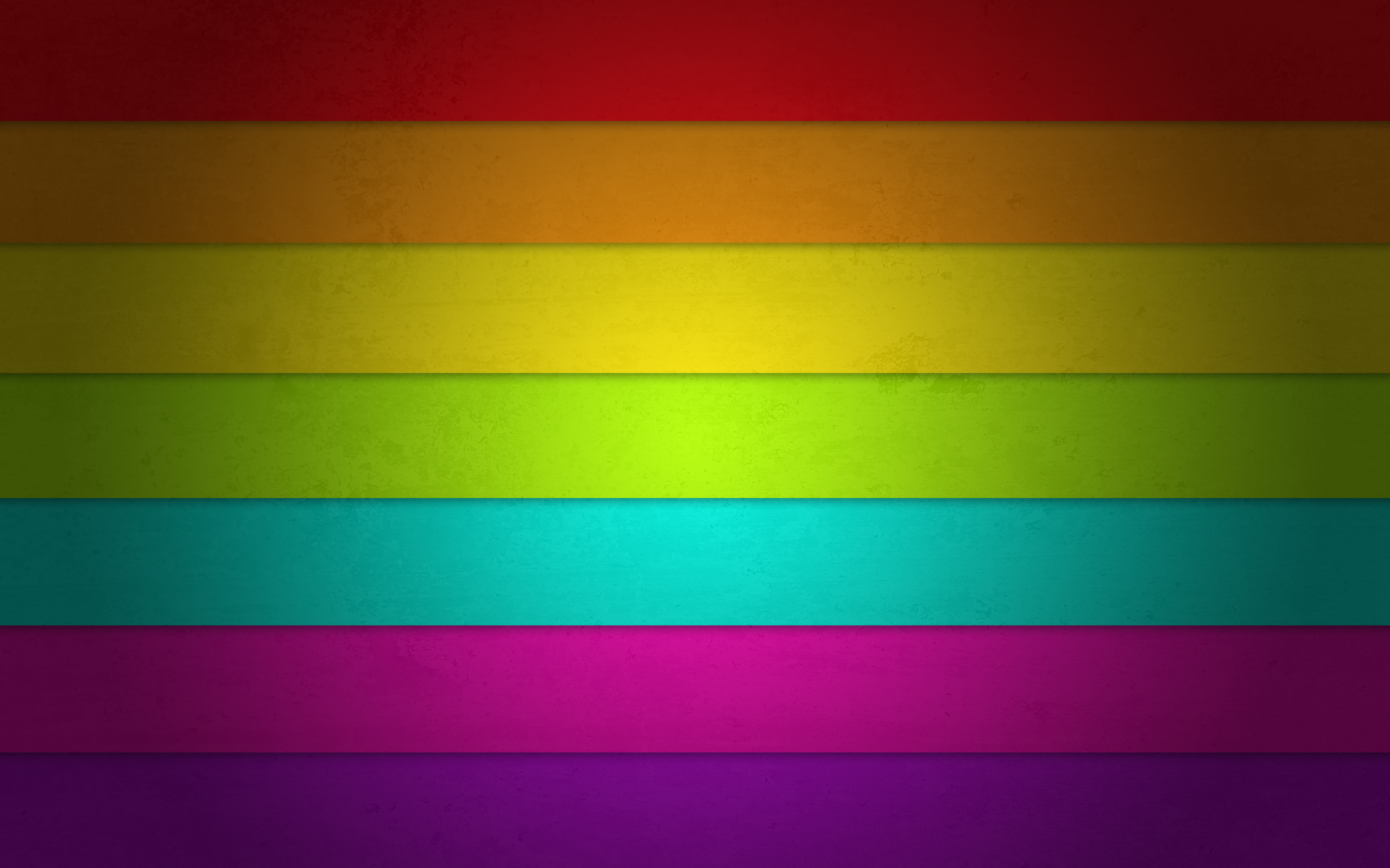 texture image: rainbow, texture, background, download photo, rainbow ...: https://bgfons.com/download/664