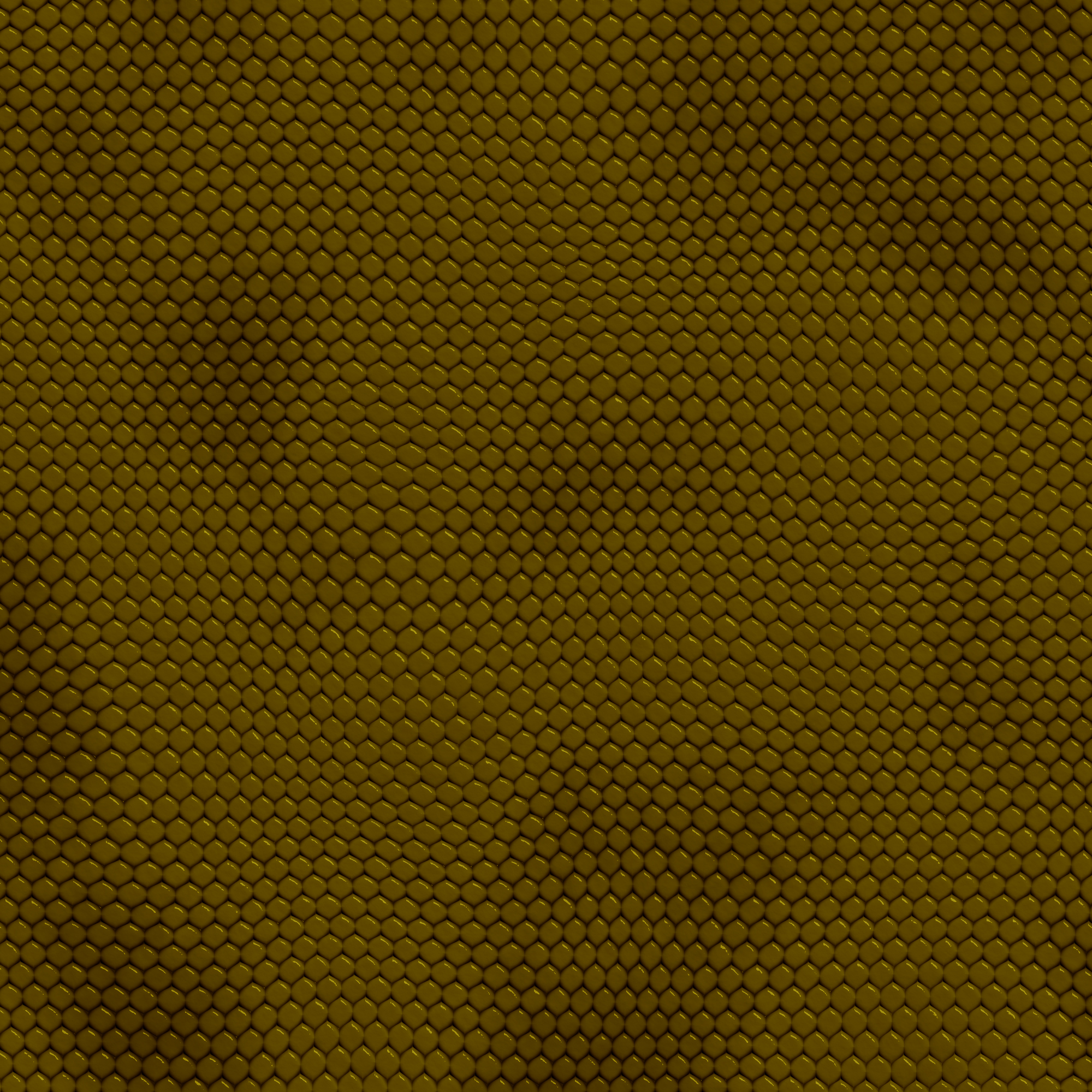 reptiles skin texture, texture skin reptile, lizard, snakes, frog, snake, snake skin, background