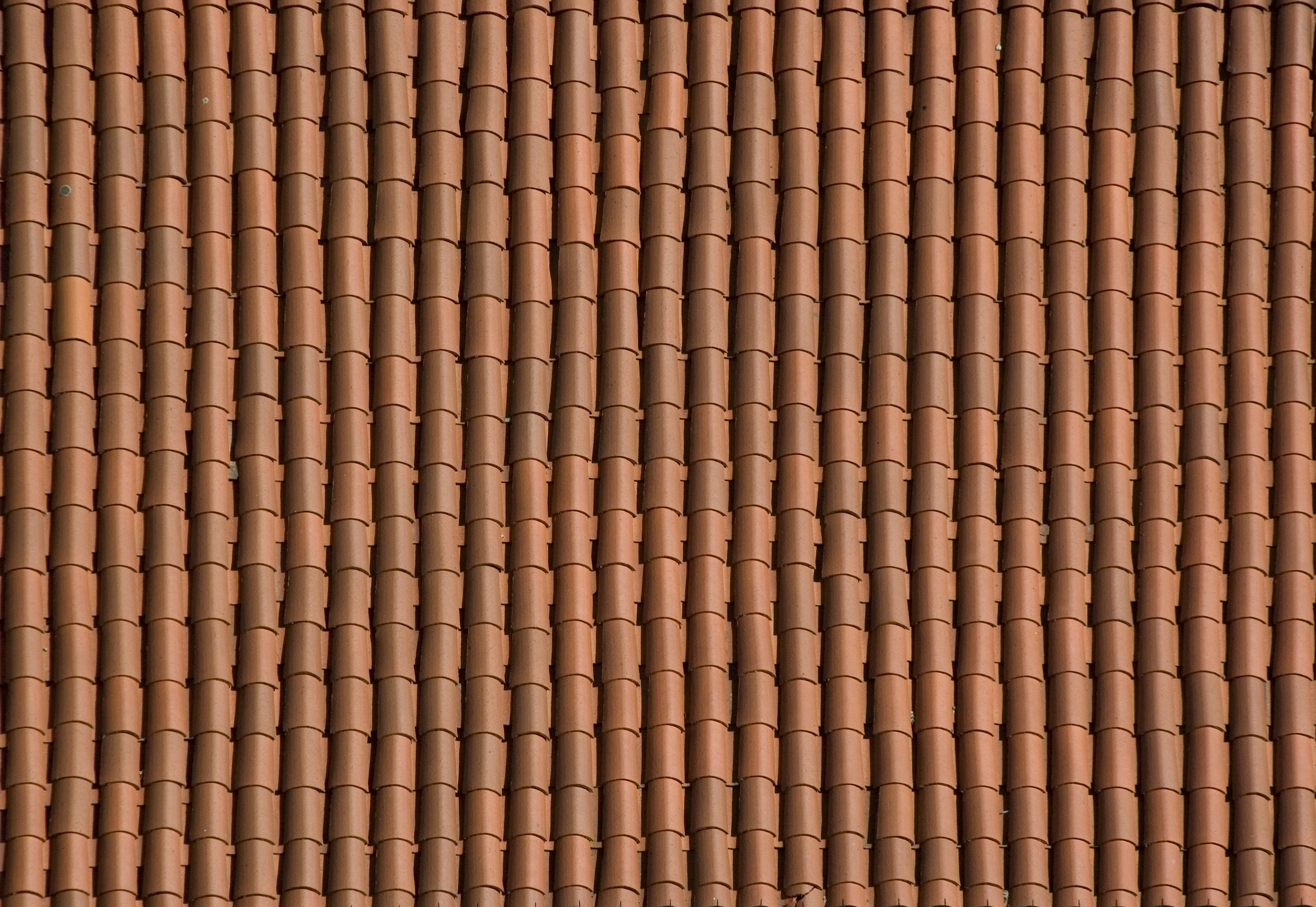 Roof tile roof tile texture for Roof tile patterns