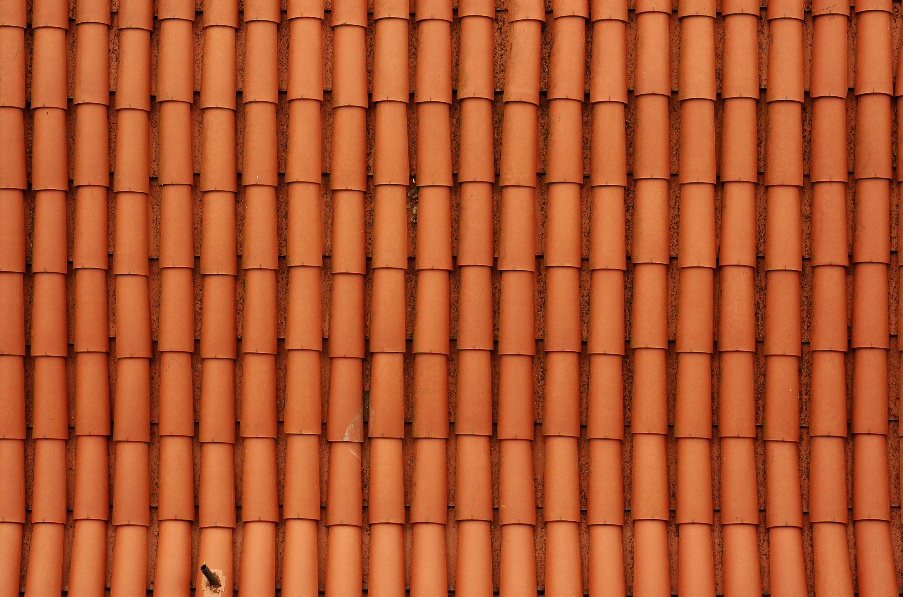 House Roof Images Stock Photos amp Vectors  Shutterstock