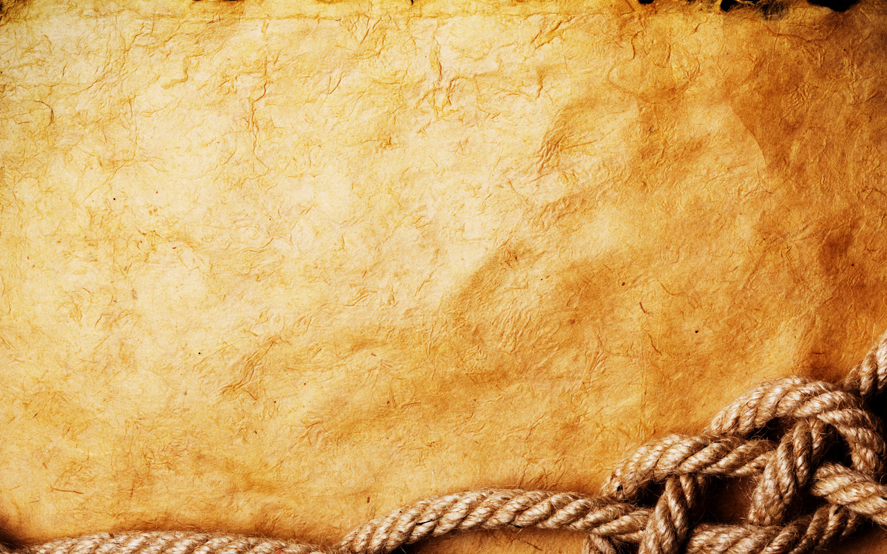 old leaf paper, rope, texture, download photo, background, rope texture background