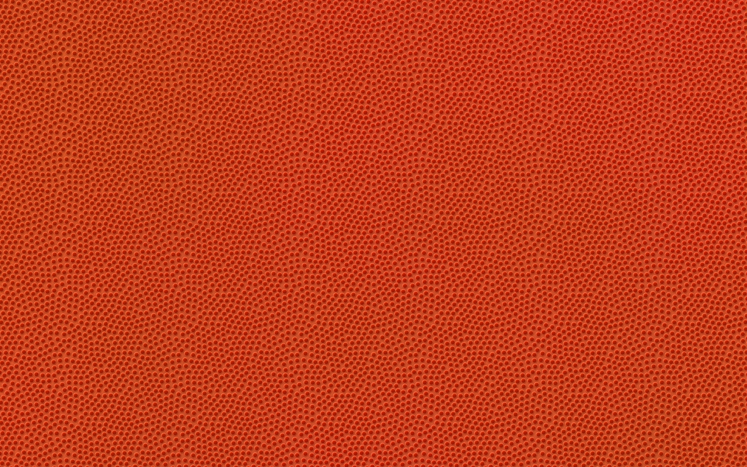 Rubber Texture Background Texture Rubber Download Photo