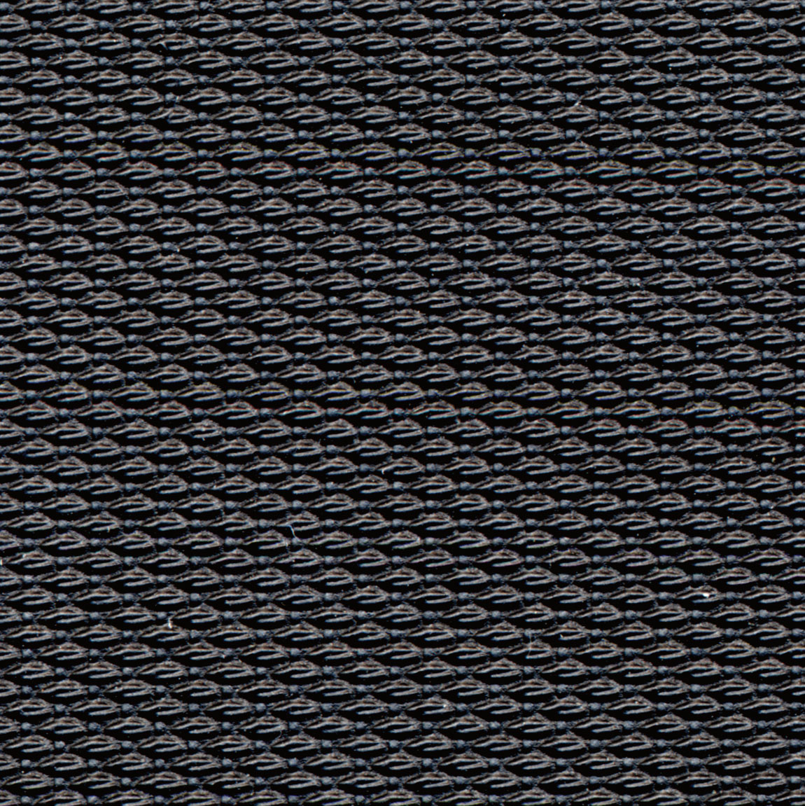 Rubber Texture Background