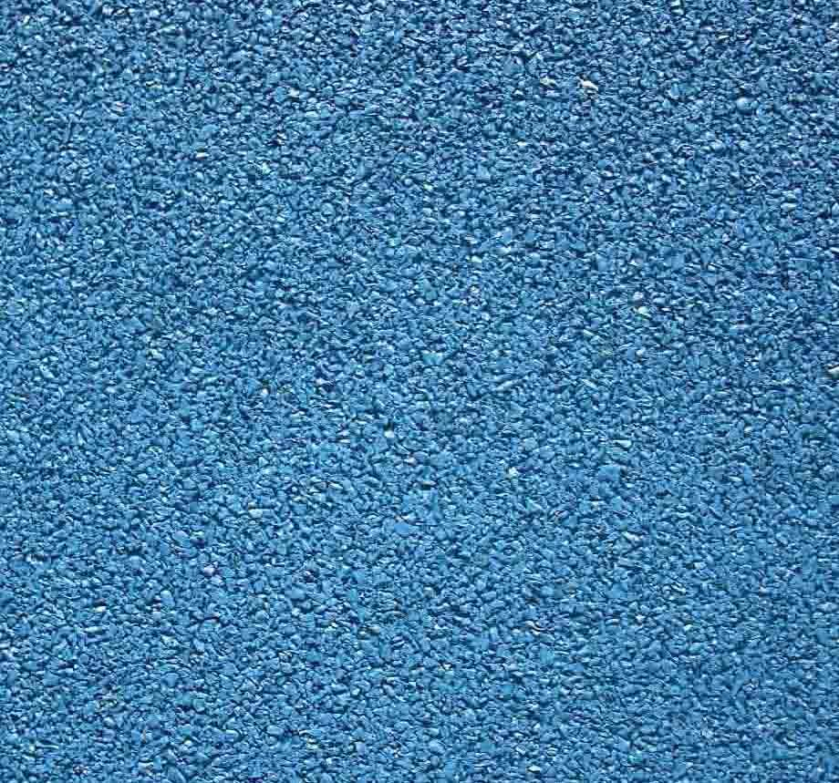 Blue Rabber Texture Download Photo Rubber
