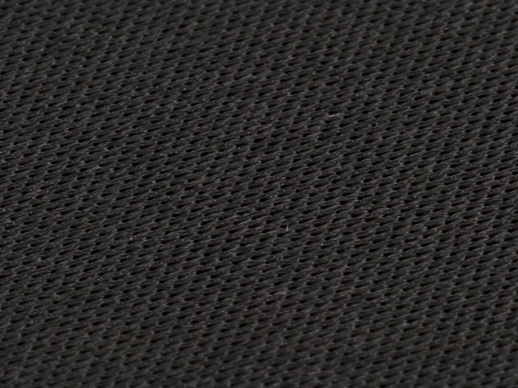 rubber texture background, texture rubber, download photo ...