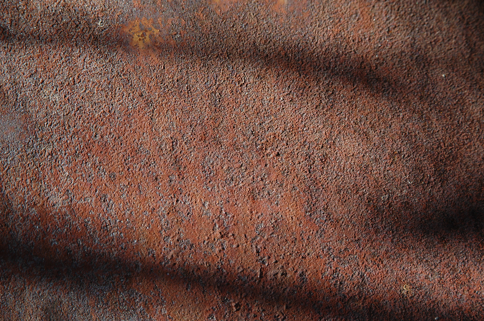 Rust metal texture background, old metal texture image