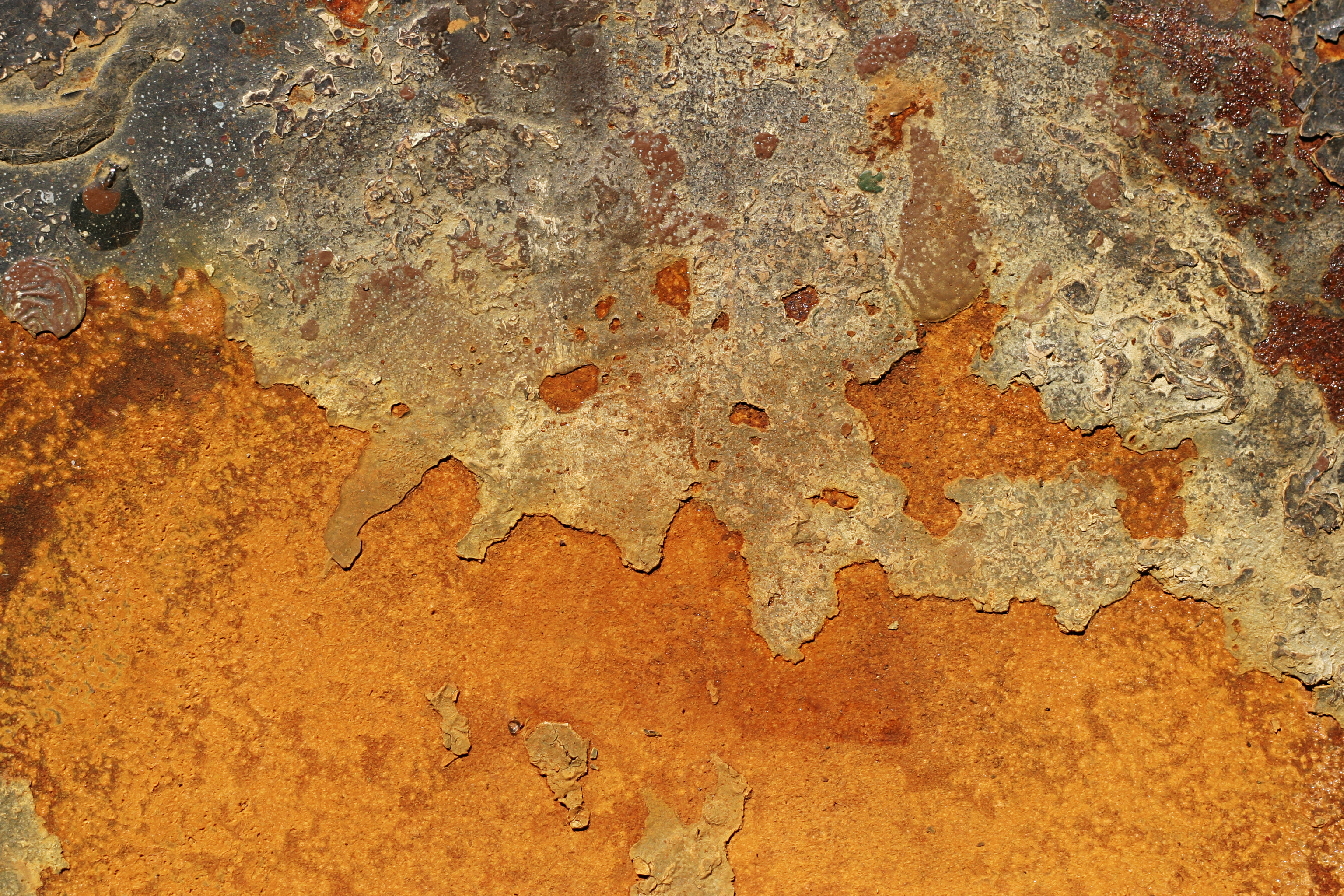 old rusty metal free - photo #17
