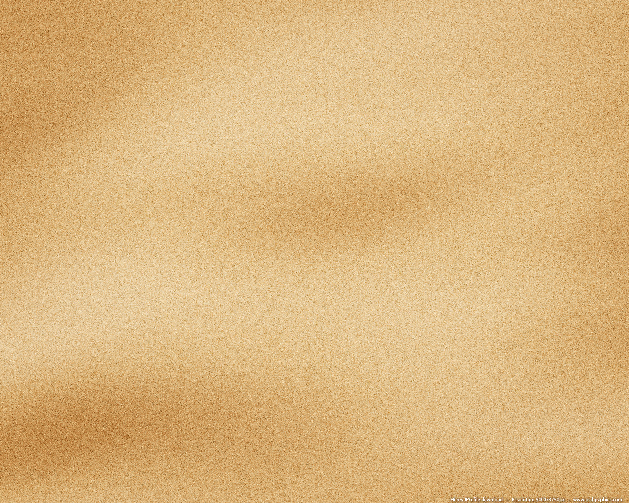 20 Sandpaper Background Textures on Behance