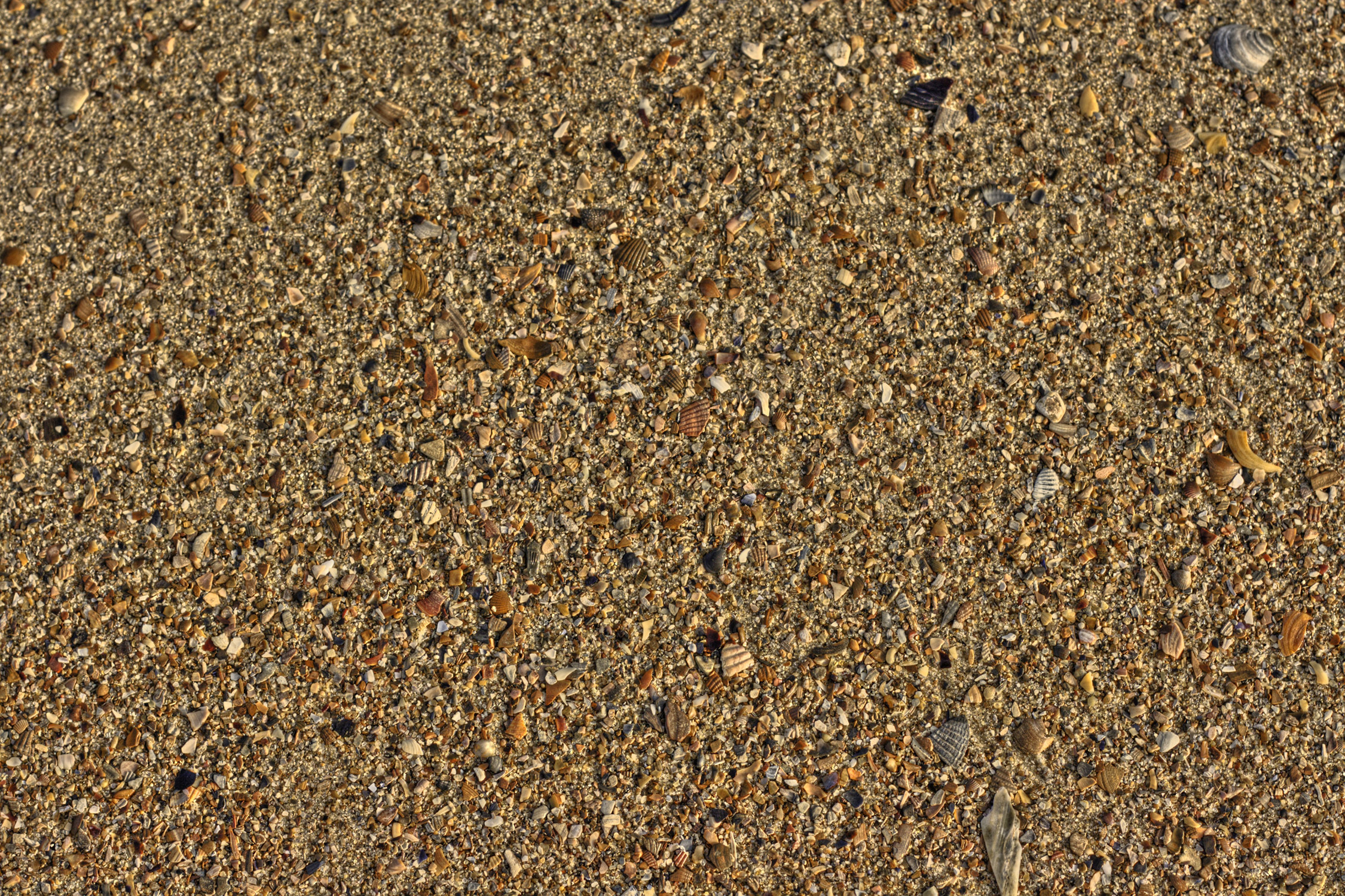 sand, texture, download photo, dark sand texture