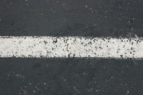 white texture road, road texture background, background, download, marking