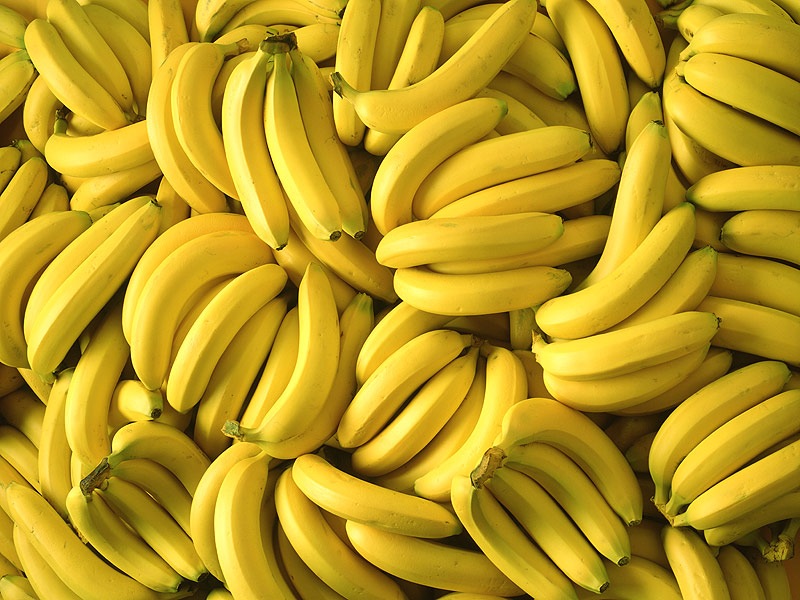 Bananas texture background images , banana texture