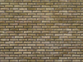 bricks, texture, wall из decorative brickей, download background, texture, brick texture