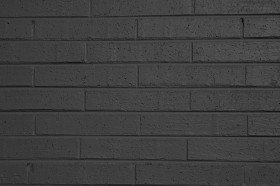 black brick wall, texture, bricks, brick wall texture, background, download