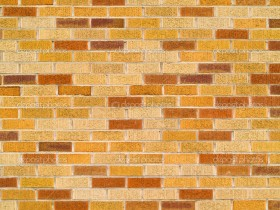 colorful brick wall, texture, bricks, brick wall texture, background, download
