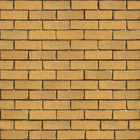 yellow brick wall, texture, bricks, brick wall texture, background, download