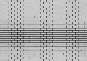gray brick wall, texture, bricks, brick wall texture, background, download
