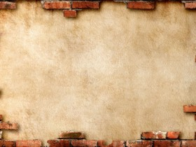 brick wall, texture, bricks, brick wall texture, background, download, old paper framed decorative bricks