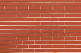 red brick wall, texture, bricks, brick wall texture, background, download