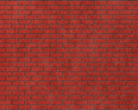 red brick wall, texture, red bricks, brick wall texture, background, download