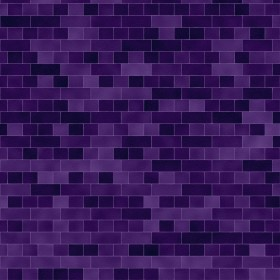 purple brick wall texture, фиолетовая brick wall, download photo, background, texture