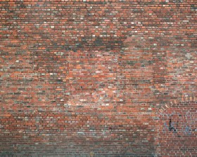 brick wall Texture, download photo, image, bricks, brick masonry, bricks wall background texture