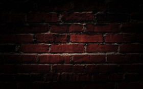 brick wall, bricks, background, texture, download photo