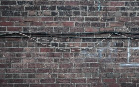 brick wall, texture, background, download photo, brick wall texture