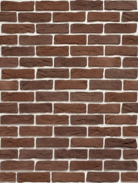 brick texture,  decorative brick, bricks, texture, download photo