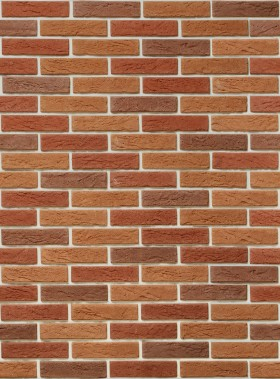 bricks, background, texture, download photo, brick wall texture
