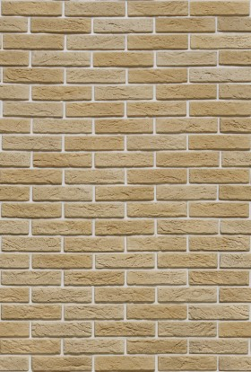 бежевый  decorative brick, background, texture, download photo, brick texture